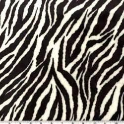 little pumpkin sprouts custom adult size blanket zebra pics photos stencil zebra print