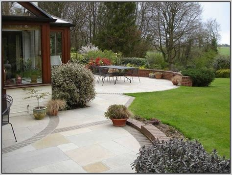 Patio Designs Uk Patio Home Designs Lovely Patio Design Idea Uk Patio Home Design Idea Best Backyard Patio