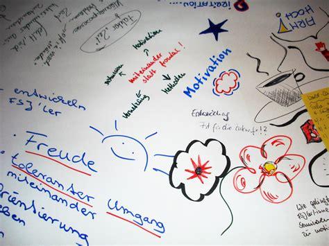 doodle umfrage erstellen anleitung knowledge caf 233 wikiwand