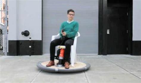 diy hover craft coolest shares for a diy hovercraft