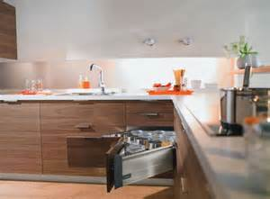 Clever Kitchen Design Clever Kitchen Storage Ideas Should You Have In Kitchen