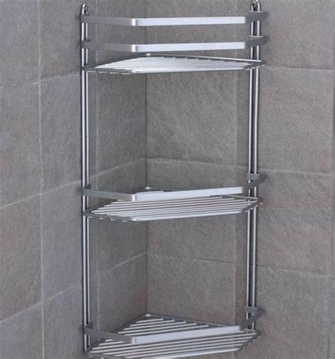 wall mounted shower shelf shower shelf wall mounted