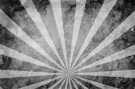 fondo negro im 225 genes de fondos gratis ayuda celular fondos en linea imagen de textura fondo background