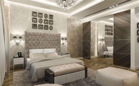 classy bedrooms foundation dezin decor classy modern master bedroom designs