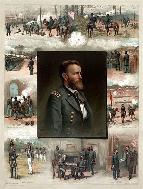 ulysses s grant primogenitor of american civil propriety books file ulysses s grant from west point to appomattox jpg