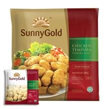 Nugget Dino 500g sell gold nugget variant pack 500 g from indonesia