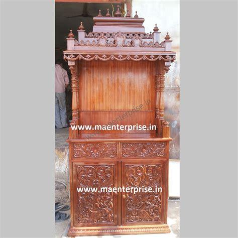 south indian home temple design m a enterprise