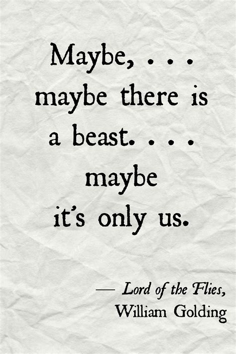 lord of the flies quotes google search quotes libros y frases