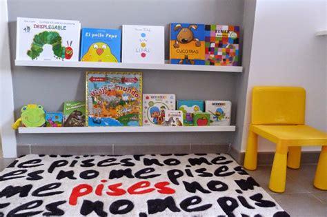 libro montessori para bebs el ideas econ 243 micas para crear un centro de lectura montessori elige educar