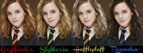 what house is hermione in hogwarts style hermione by makyslytherin d62q8b1 jpg 1024 215 384 my hogwart s