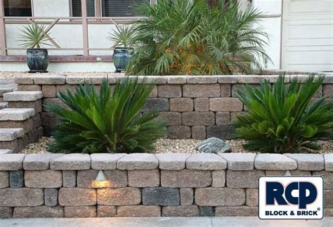 front yard planter ideas front yard planter designs raised planter retaining wall