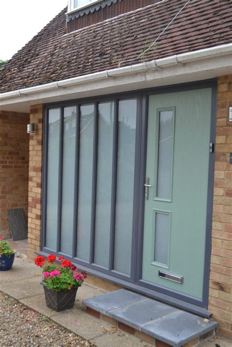 gallery  upvc windows conservatories fascias soffits