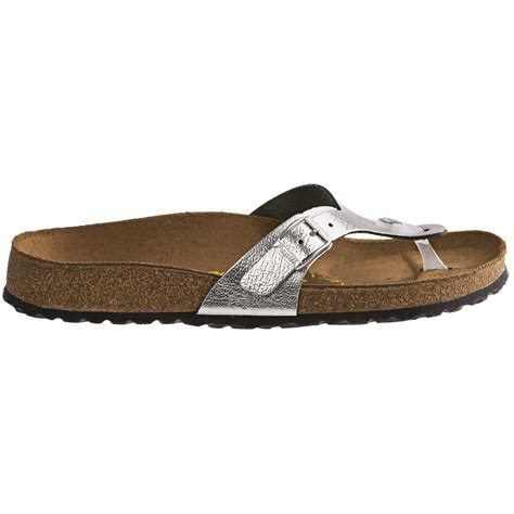 berkinstock slippers papillio by birkenstock turin sandals for 6458v