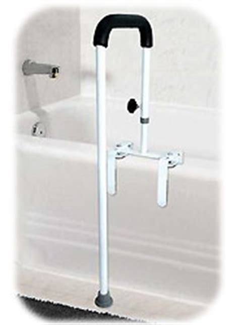 handicap grab bars handrails bathroom safety rails 2017