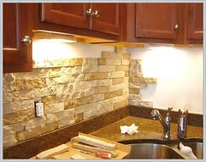 Simple Kitchen Backsplash Ideas simple kitchen backsplash remodel idea isavea2z simple kitchen kitchen