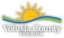Volusia County Property Records Driving And Parking