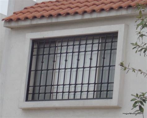 imagenes artisticas de ventanas herrer 237 a de ventana r 250 stica hogarmodelo