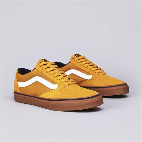 Sepatu Vans Tnt 17 Best Ideas About Vans Tnt 5 On Vans Sneakers Vans California And Mens Vans Shoes