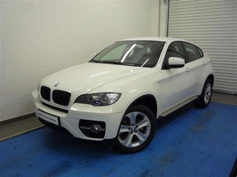 bmw x6 2006 for sale used 2012 bmw x6 photos 2993cc diesel automatic for sale