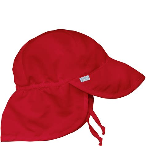 toddler hats toddler sun hat from iplay with free shipping on all orders