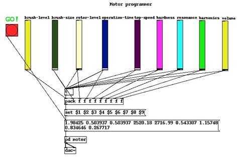electric fan motor wiring diagram 33 wiring diagram