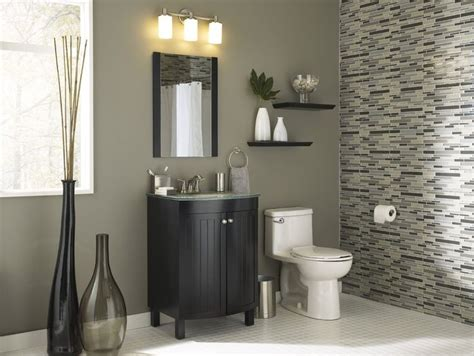 gray bathroom color schemes small bathroom color schemes bathroom gray color scheme