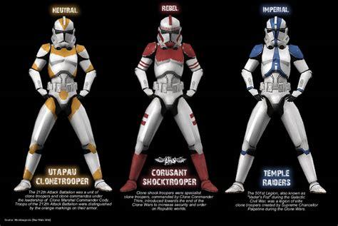 Stormtroopers Star Wars Fel Empire