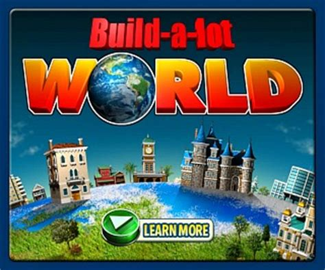 free full version download build a lot build a lot world game free download full version for pc