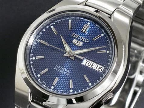 mens watches  shipping  seiko