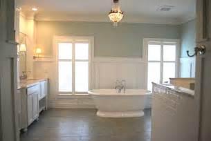 remodel master bathroom remodelaholic master bathroom remodel to envy