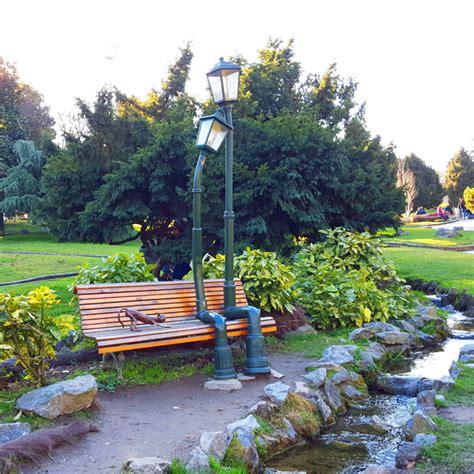 Giardiniere Torino La Magia Giardiniere Artista Di Torino Tra Farfalle