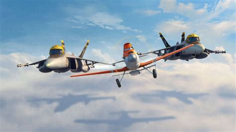 pictures of planes planes 2013 official website disney movies