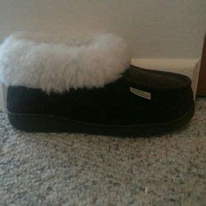 great northwest slippers great northwest shoes on poshmark