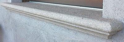 materiali per soglie e davanzali davanzali in pietra prezzi confortevole soggiorno nella casa