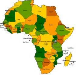 map 4 africa drama in africa target of global agricultural investors kelp4less