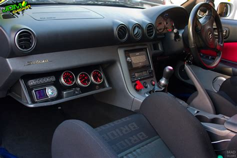 nissan silvia interior this is the interior thread page 266 zilvia net forums