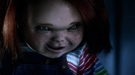 download film chucky lengkap curse of chucky full hd wallpaper and background image