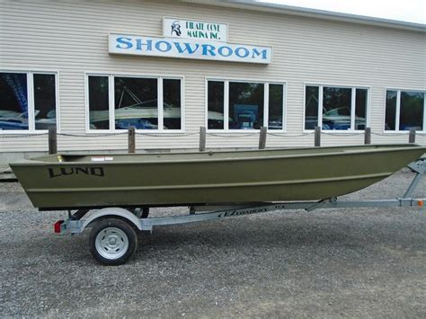 jon boat ottawa lund jon boats many non current with huge savings