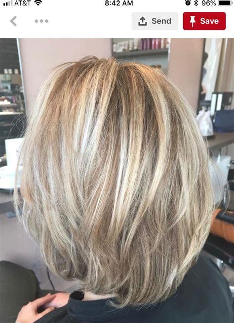 frisuren frisuren haarschnitt frisuren halblanges haar