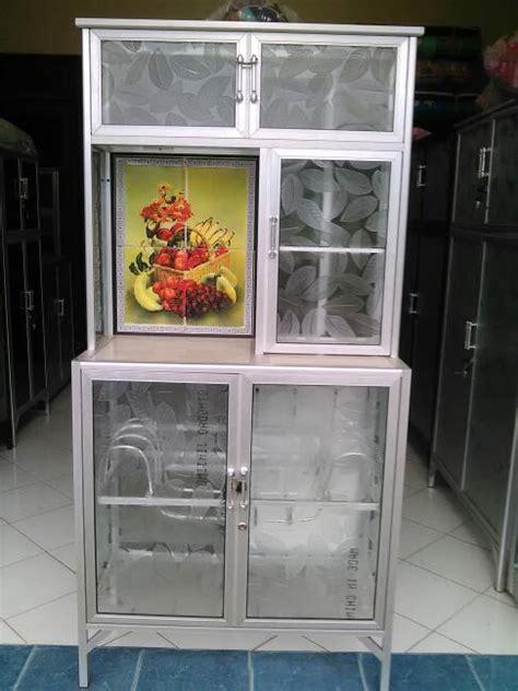 Rak Piring Baru harga rak piring kramik kaca di kota surabaya jawa timur id priceaz