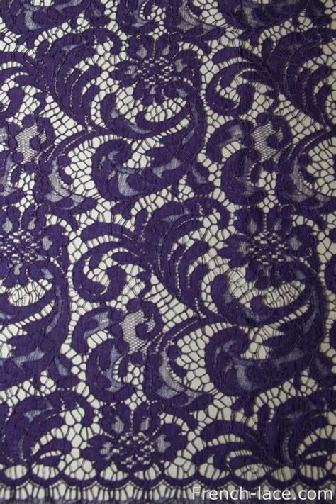 prada lace online prada 85 violet ink french lace online shop