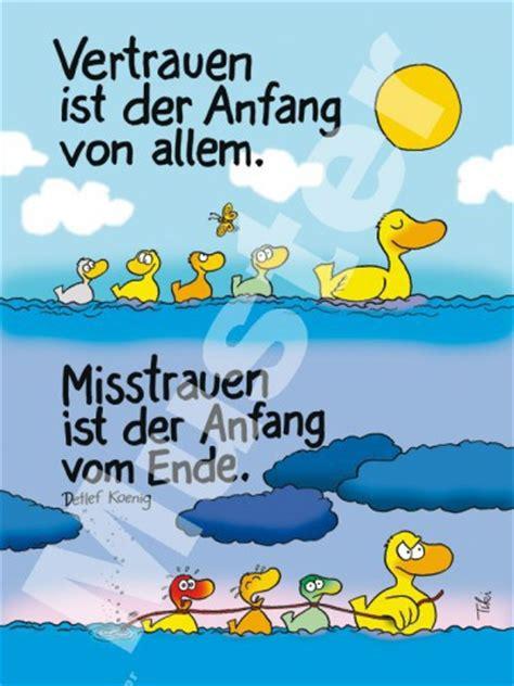 Postkarten Drucken Lassen Kleine Auflage by Postkarten Vertrauen Und Freir 228 Ume Motivieren Mitarbeiter