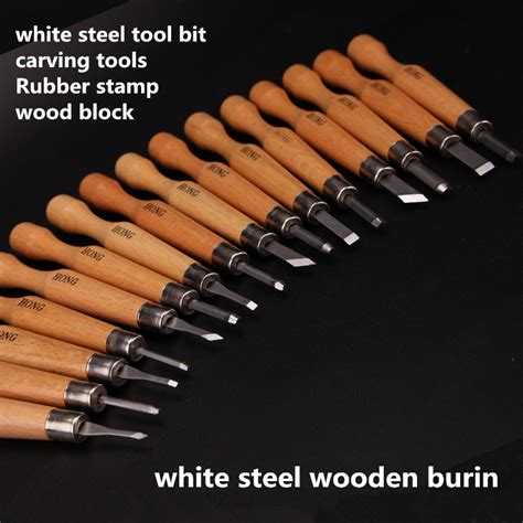 rubber st carving kit aliexpress buy rubber st carving tools high order