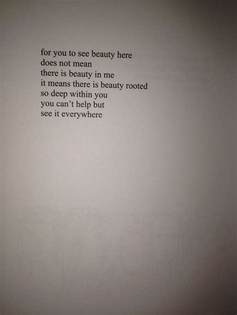 milk and honey rupi kaur from milk and honey 岽樶磸岽囜礇陘陱 the