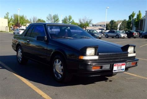 1986 nissan 200sx for sale 1986 nissan 200sx for sale in na idaho united states