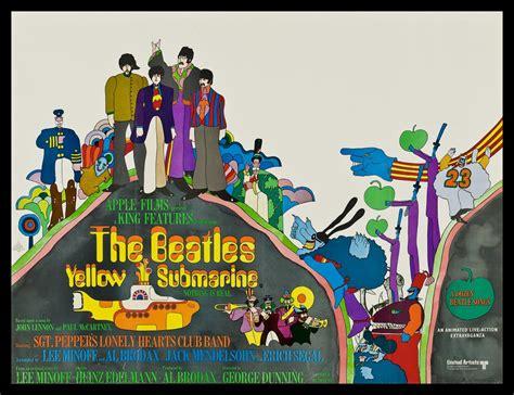 Beatles Yellow Submarine Lava L by Yellow Submarine Beatles Www Imgkid The Image Kid