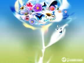 beautiful flowers wallpaper 247916 fanpop
