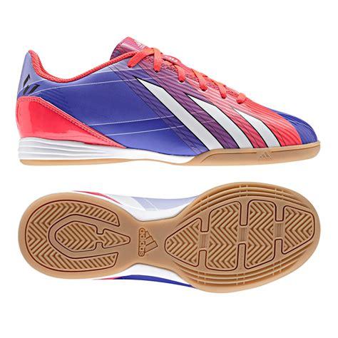 messi indoor shoes adidas messi f10 indoor shoes adidas indoor soccer shoes