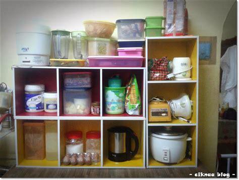 Rak Dapur Murah ciknaa susun atur rak dapur murah