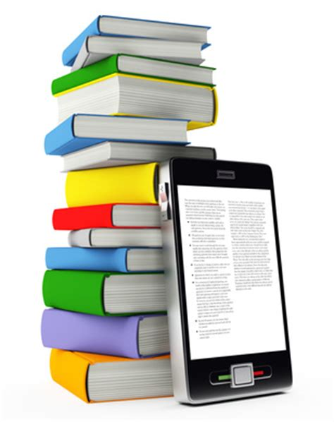 what ebook format does nook use 3 best free pdf to epub mobi converter formats for